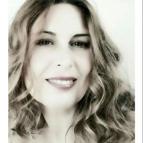 Maria Bulgari