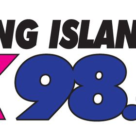 K-98.3 Long Island