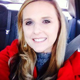 Crystal Owens