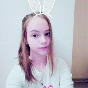 Липатова Анна Андреевна
