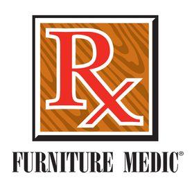 Superbe Furniture Medic By Vanderzee