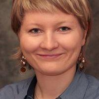 Katalin Malkó