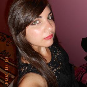 Thalia Rema