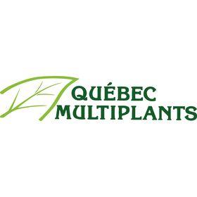 Québec Multiplants