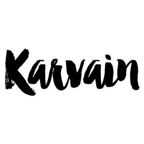 Karvain Official