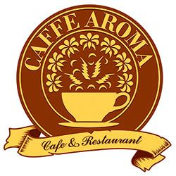 Caffe Aroma KSA