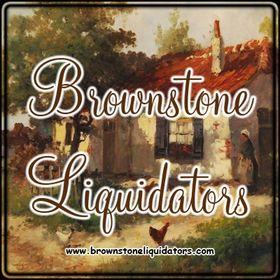 brownstone Liquidators