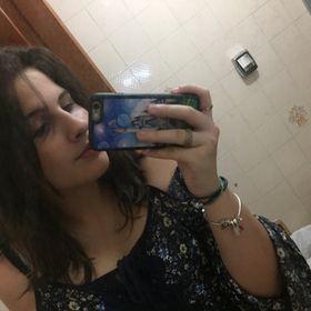 Luana Mena