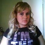 Mónika Kiss-Mészàros