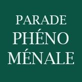 Parade Phénoménale