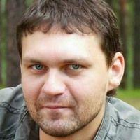 Константин Сецко