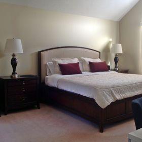 Hammer Haus Suites