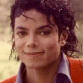Michael Jackson Lover
