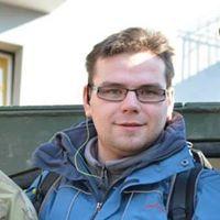 Adam Wnorowski