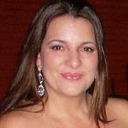 Lais Andrade