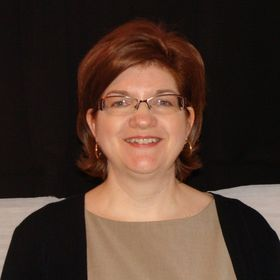 Rebecca Jessie