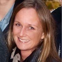 Anne Riise