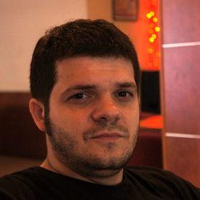Razvan Gavrilescu