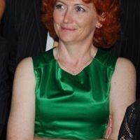 Teresa Derylak-Czyżo