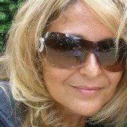 Agnes Bourla- Fassi