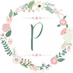 Pietra Convites
