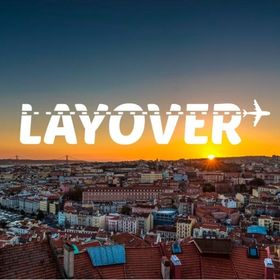 Layover Portugal
