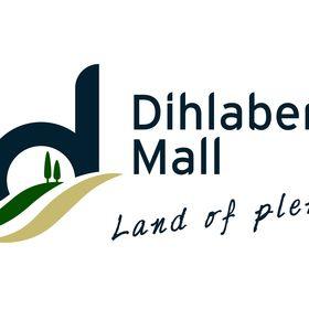 Dihlabeng Mall