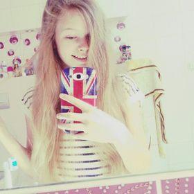 Oliwia Salamońska