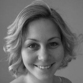 Lucie Bahorecová