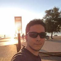 Heitor Lima