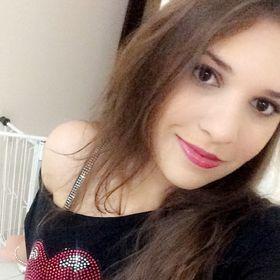 Fernanda Baradel