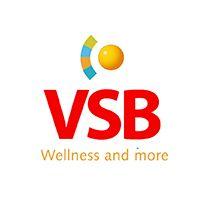 VSB Wellness The Netherlands