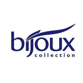 reputable site fc6a6 27e2f Bijoux Collection
