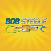 bob steele chevrolet bobsteelechevy on pinterest bob steele chevrolet bobsteelechevy
