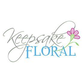 Keepsake Floral Inc.