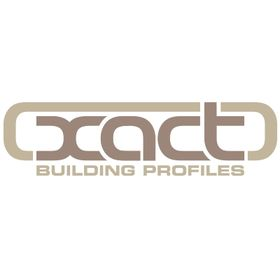 XACT : Roof Lanterns, Aluminium Windows...