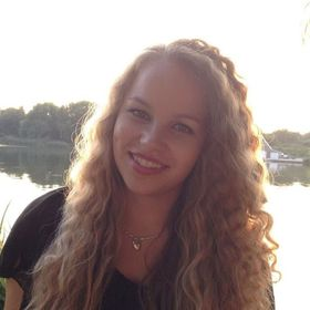 Krisztina Nagy