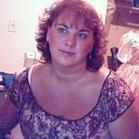 Rae Marie Maynard Benjamin