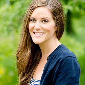 Healthy Little Bit - Brenna Ortner