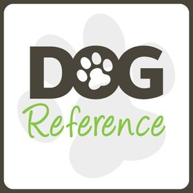 DogReference.com