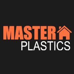 Master Plastics (SW) Ltd