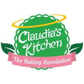 Claudia's Kitchen