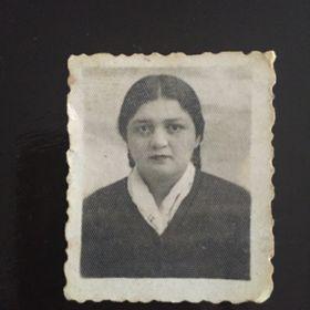 Ella Valentina
