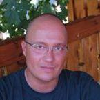 Tomáš Synek