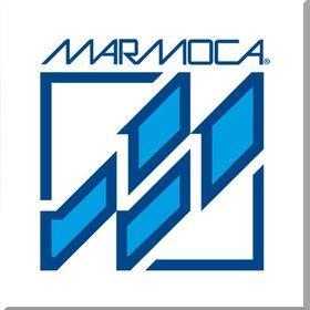 Marmoca Vive El Mármol