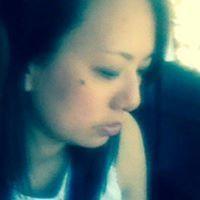 Nicole Tsang