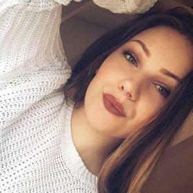 Laura Vissers