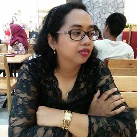 Tantiya Dewi