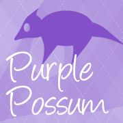 Purple Possum UK