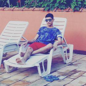 Caio Henrique